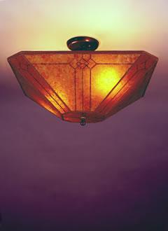 mica ceiling light maribo intelligentsolutions co