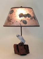 lg-t06-rustic-painted-owl.jpg