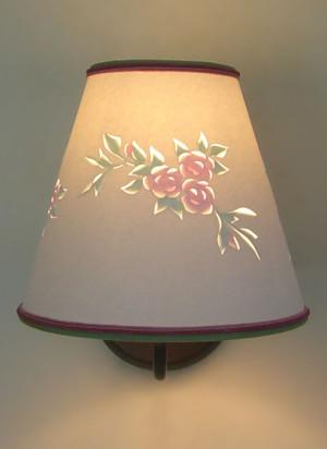 lg_s215-paper-drum-roses.jpg