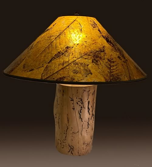 Sale Lamp Lamp 3C Heavy Desert Wood