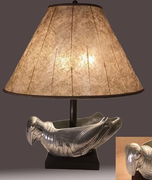 Grasshopper Lamp Sale 4D