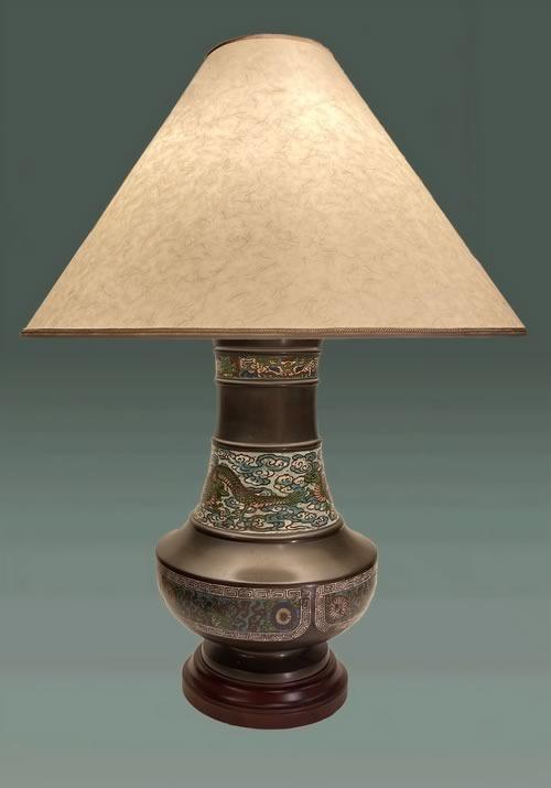 Sale lamp 6B