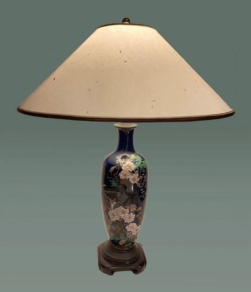 Sale lamp 6C