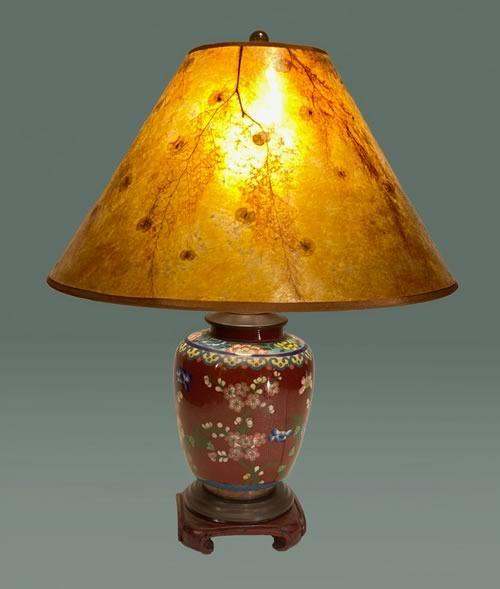 Sale lamp 6E